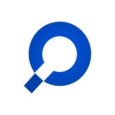 Dermanostic-Logo