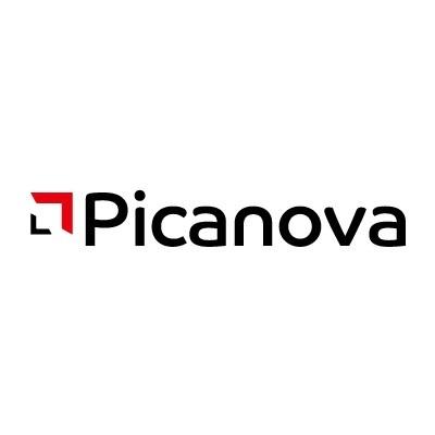 Picanova GmbH-Logo