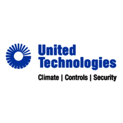 UTC Climate, Controls, and Security Careers and Employment