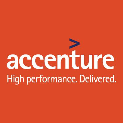 Accenture Process Engineer Salaries in India | Indeed co in