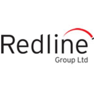Redline Group logo