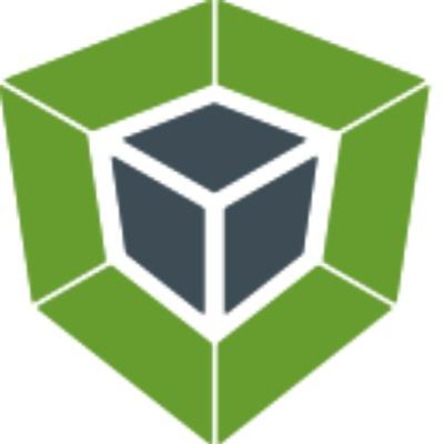 Betterspace GmbH-Logo