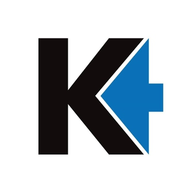 Kenect Recruitment logo