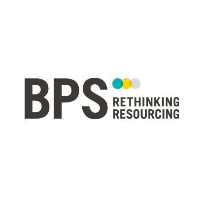 BPS World Salaries in the United Kingdom | Indeed co uk