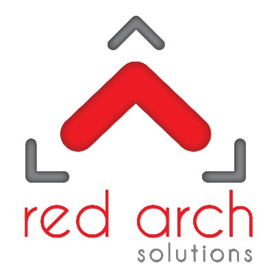 Working At Red Arch Solutions Employee Reviews Indeed Com