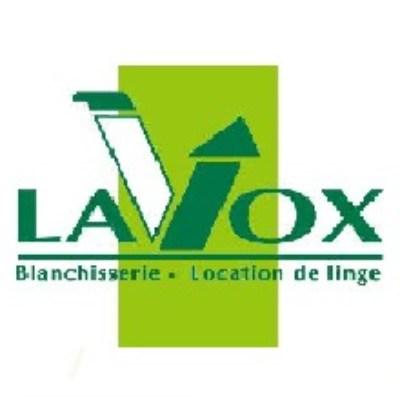 Lavox Chauffeur Poids Lourd H F Salaries In Joue Les Tours Cvl