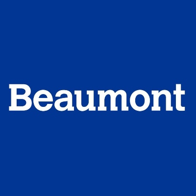 Beaumont Health Phlebotomist