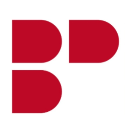 logotipo de la empresa Grup Barna Porters