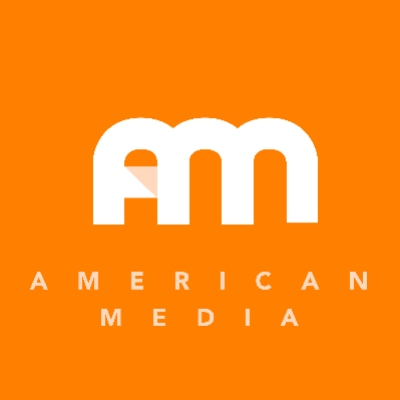 American Media, LLC logo