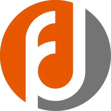 Logo van FlevoDirect