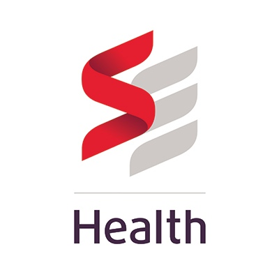 SE Health