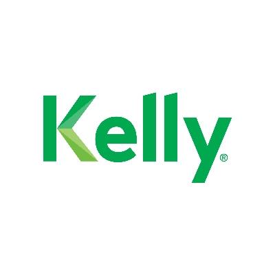 Kelly Services GmbH-Logo