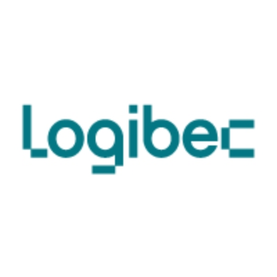 Logo Logibec