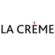 La Creme logo