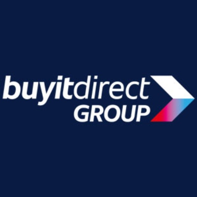 Buy It Direct logo