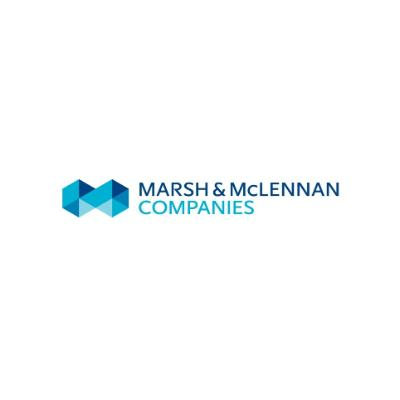 How Much Does Marsh Mclennan Companies Pay Indeed Com