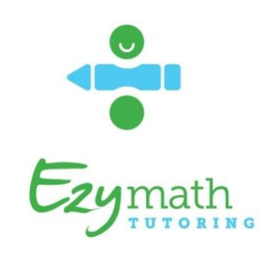 Ezy Math Tutoring logo