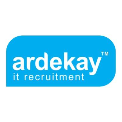 Ardekay IT Recruitment-Logo