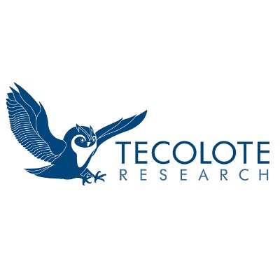 Working At Tecolote Research Employee Reviews Indeed Com