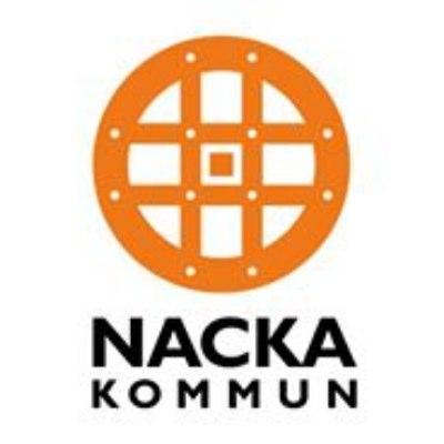 Nacka kommun logo