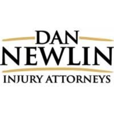 Dan Newlin Injury Attorneys logo
