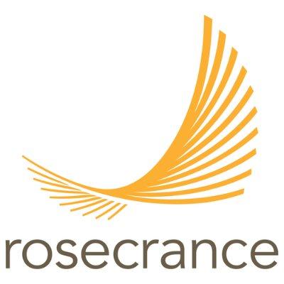 Rosecrance Health Network logo