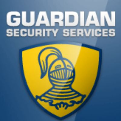 Working at Guardian Security Services, Inc in Blue Island, IL