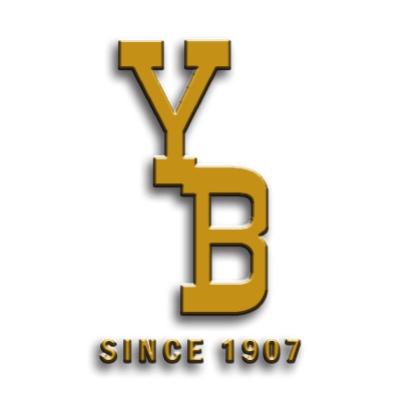 Yellowstone Bank logo