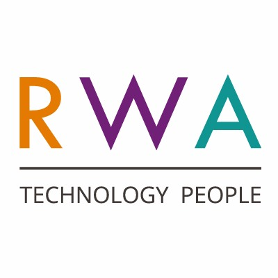 RWA Technology People logo