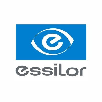 Working As A Laboratory Technician At Essilor Of America Inc
