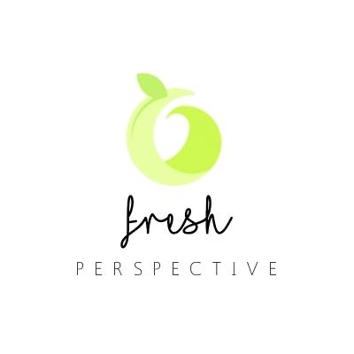 Fresh Perspective Resourcing Ltd logo
