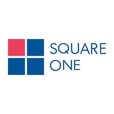 Square One Resources logo