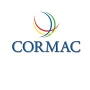 CORMAC logo