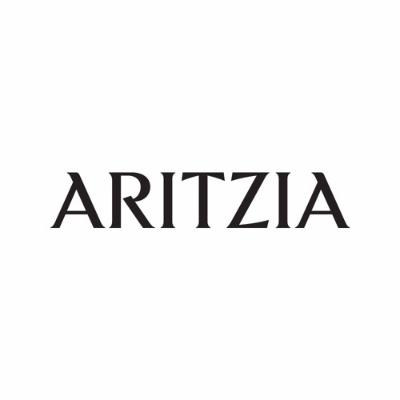 Logo Aritzia