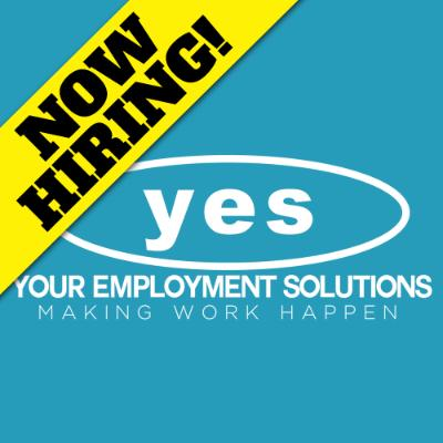 Your Employment Solutions logo