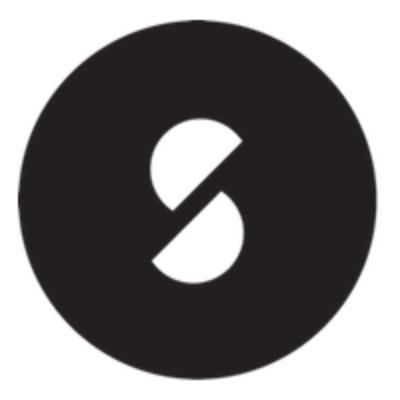 Senior User Interface Designer Salaries in Vancouver, BC   Indeed com