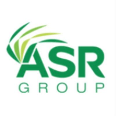 American Sugar Refining, Inc. logo