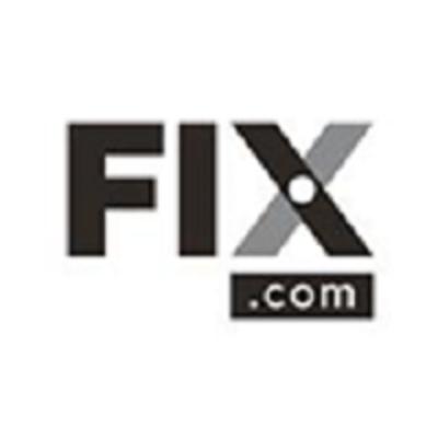 Fix.com