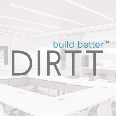 Working At Dirtt Environmental Solutions Employee Reviews