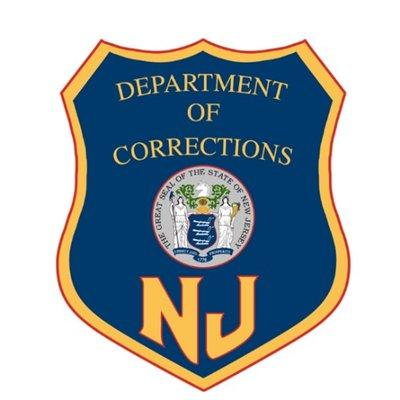 working as a senior correction officer at new jersey department of corrections employee reviews indeedcom