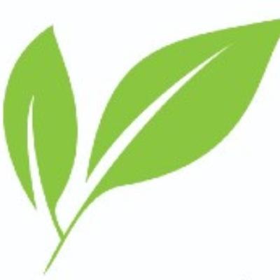 Lifetimes on Riverside logo
