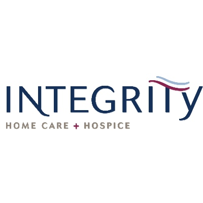 Working At Integrity Home Care And Hospice In Columbia Mo Employee