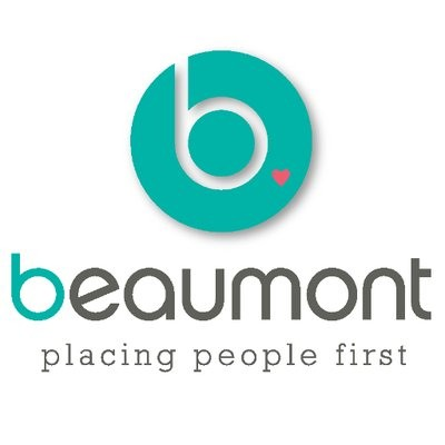 Beaumont People logo