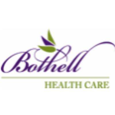 Bothell Health Care logo