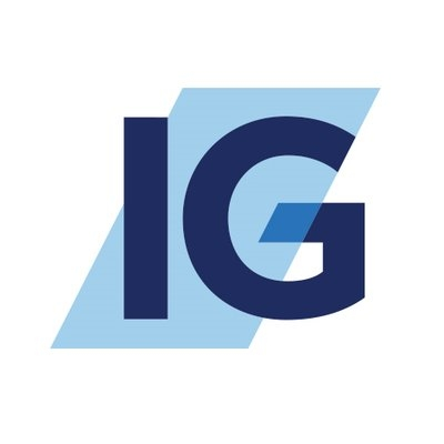Logo IG Wealth Management