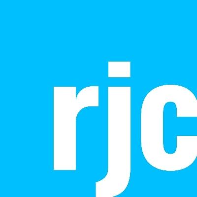 RJC Engineers logo