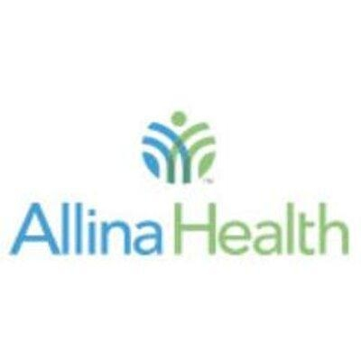Allina Health Psychiatrist Salaries in Minnesota | Indeed com