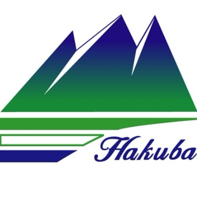 株式会社エステート白馬のロゴ