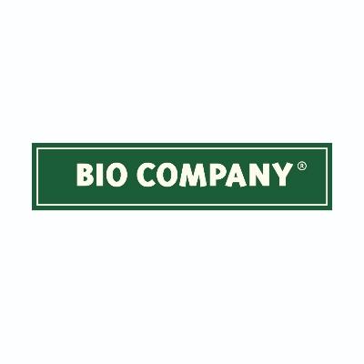 BIO COMPANY-Logo