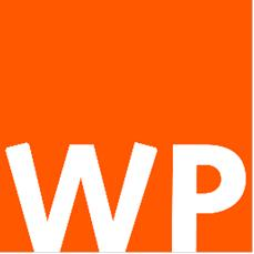 Walters People logo